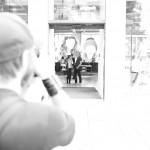 Fotowalk Fehlbelichtungen - Überbelichtet