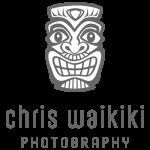 Portrait- und Werbefotograf