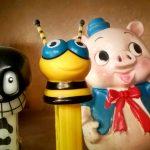 rudi-klein-comic-bloggerstory-christine-koblitz-2